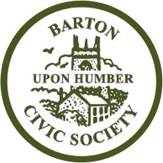 Barton Civic Society brand